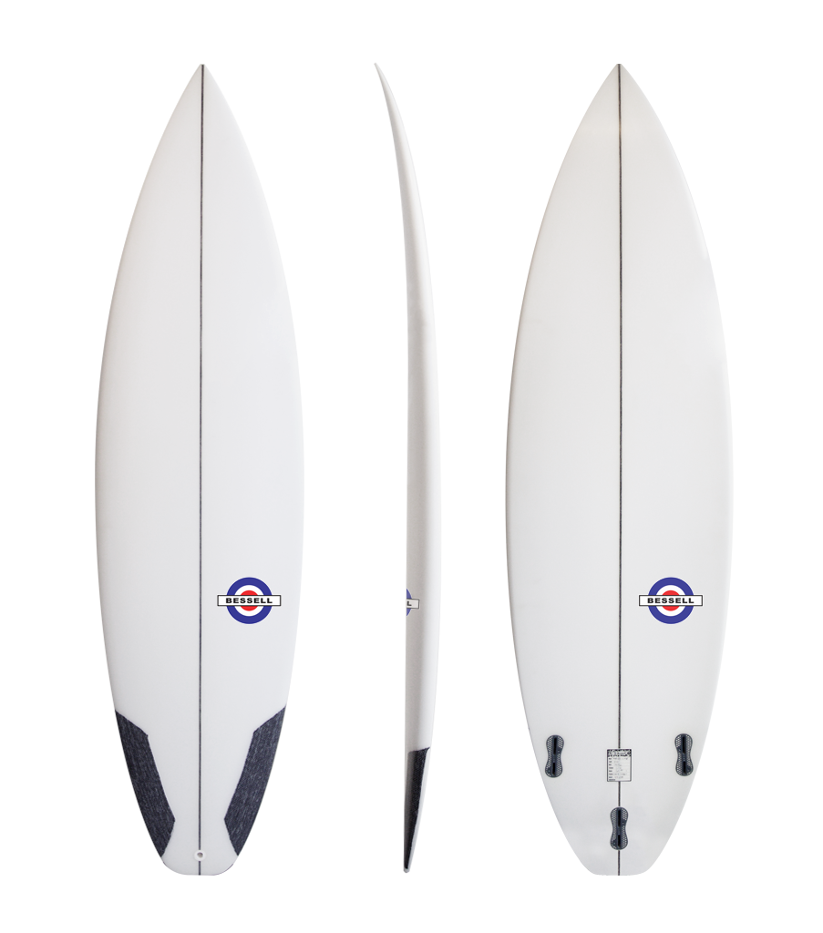 BESSELL_MICRO_CHIP_Performancesurfboards