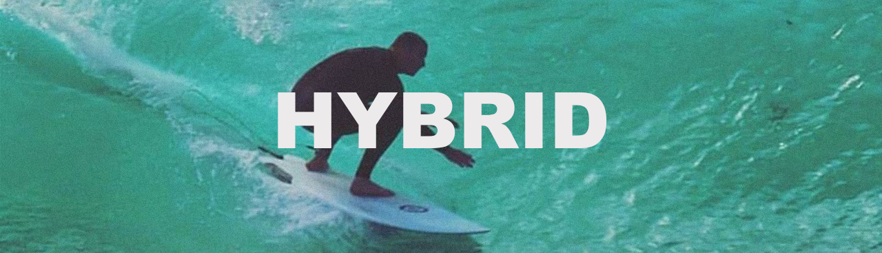 HYBRID_Surfboards_BANNER
