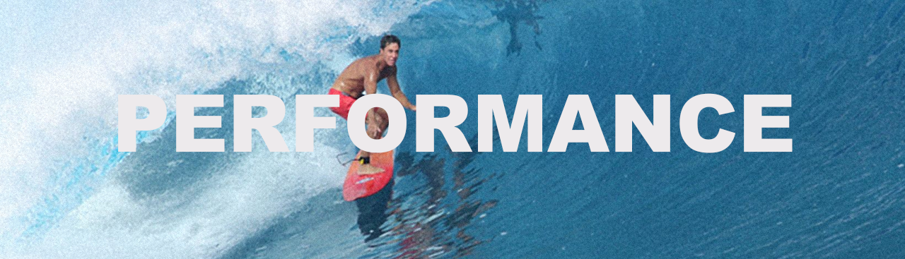 PERFORMANCE_Surfboards_BANNER
