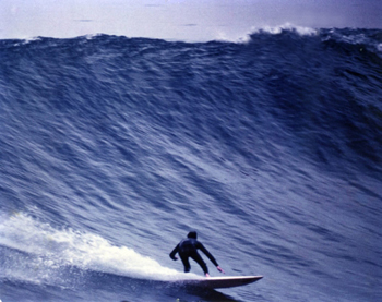 Tim_bessell_big_wave_La_jolla_Action_Shots