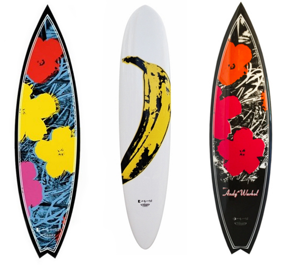 warhol_surfboards-slider-2-1