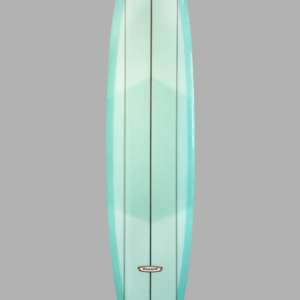 BESSELL_La_Paloma_Longboard_surfboard_Shop2