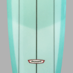 BESSELL_La_Paloma_Longboard_surfboard_Shop_Close_up