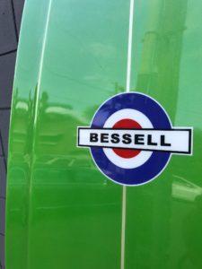 Hydrorail_BessellSurfboards
